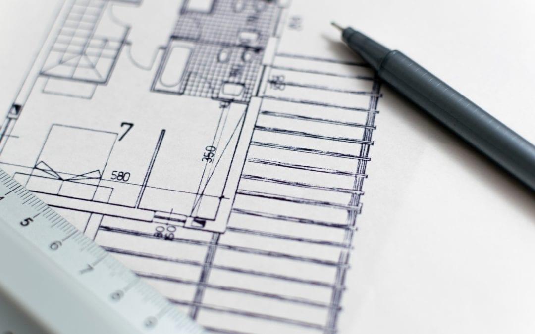 Architekt – konieczność czy zbędny wydatek?