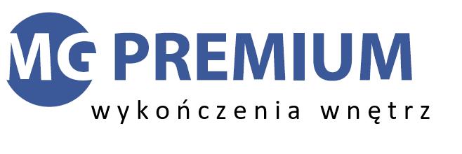 Remont na Każdą Kieszeń Kraków